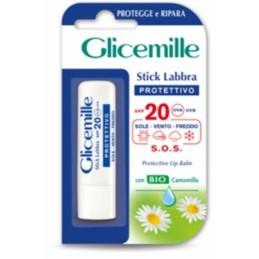 GLICEMILLE BALSAMO DE...