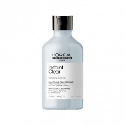 SERIE EXPERT INSTANT CLEAR...