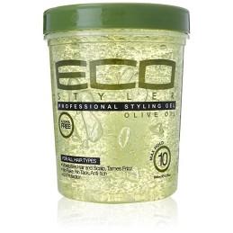 ECO STYLER OLIVE OIL HAIR...