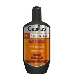 CAPILLUS KERATIN PLUS...