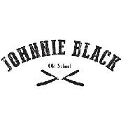 JOHNNIE BLACK