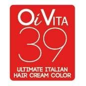 OIVITA 39