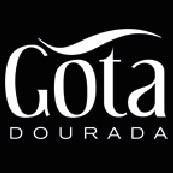 GOTA DOURADA