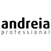 ANDREIA