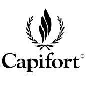 CAPIFORT